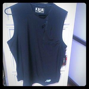 {NEW💄} New Balance shirt